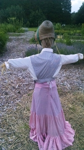 enfield Shaker scarecrow (1)