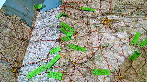 france-map-post-its_smaller