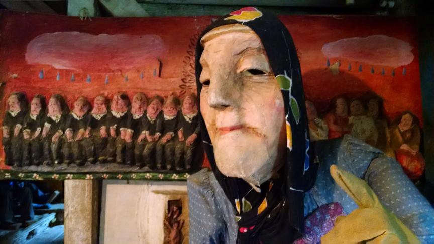 BreadAndPuppet-shrunk255
