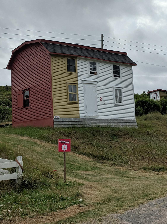 Newfoundland 2019 small_IMG_20190820_142757