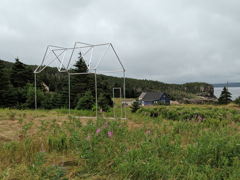 Newfoundland 2019 small_IMG_20190823_101920