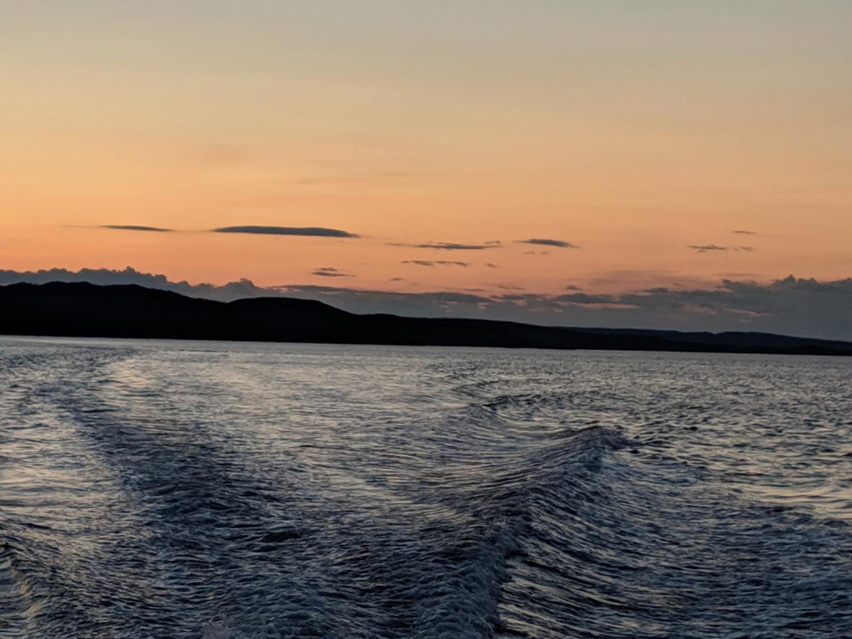 Newfoundland 2019 small_IMG_20190819_201829