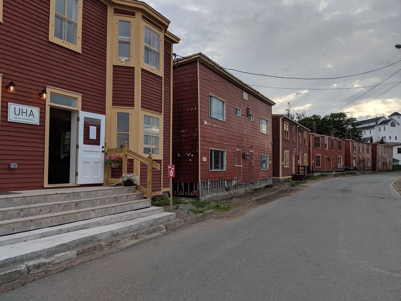 Newfoundland 2019 small_IMG_20190823_182727